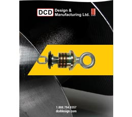 Duct Installation & Proofing Catalog