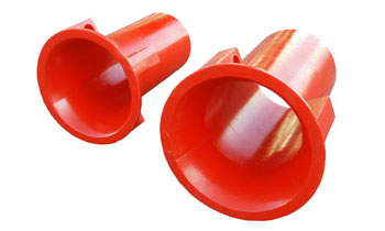 Poly Entry Bells