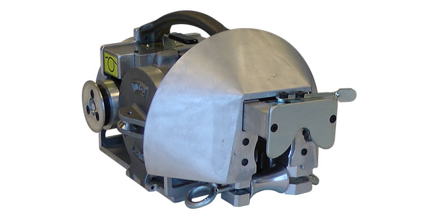 Cable Lashers Overhead Dcd Product