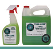 Product Quick Link - Cable Lubricants