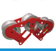 Product Quick Link - Manhole Tools